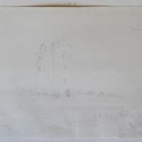 The Castle of Gortnacullis. October 8 1840