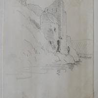 Buttermilk Castle Nook Bay ??