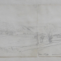 Panoramic View; continued image i_00804002