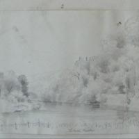 Lismore Castle