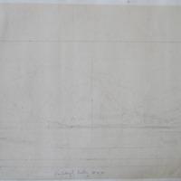 Glendalough looking W.N.W.; G. Du Noyer