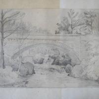 Barrodale, Enniscorthy. Oct 1862