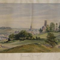 Enniscorthy Co. Wexford