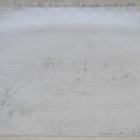 Kindelstown Castle, Co. Wicklow;