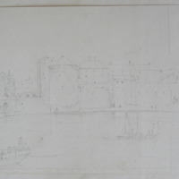 John Castle Limerick