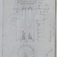Kilronan Church near Clonmel