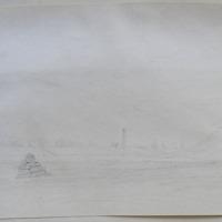 [not identified]  Glendalough