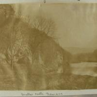 Mallow Castle Demesne