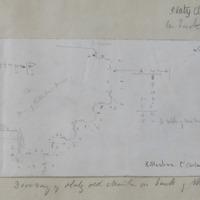 Killeshan [Killeshin], Co. Carlow; No. 3