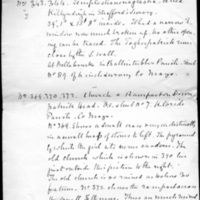 rsai_mss_knox_list_Notes-30-11-1904_001.jpeg
