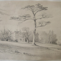 Ballyarthur, Co Wicklow