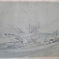 April 30th 1842