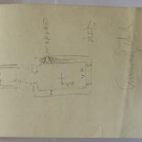 Enniscorthy Church. [Plan]