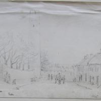 Kells; 1845; Nov 17