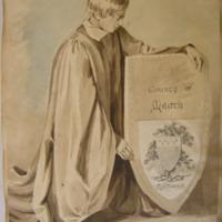 County of Meath [AD PRAEMIER TOUJOURS DU NOYER]