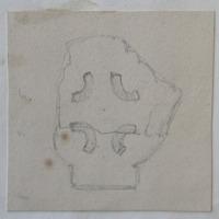 [cross head fragment]