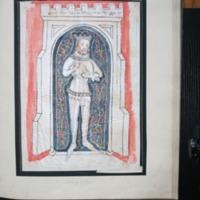 King John (1199-1216)
