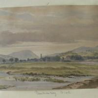 Dunmanway Co. Cork
