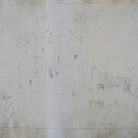 The Keep Trim Castle