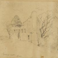Fennor Castle Slane