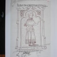 John D'Arcy, Justiciar(1322-33)