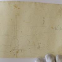 unidentified ?Oldbridge obleisk