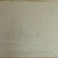 N Island of Aran Tulagh Einda 1847