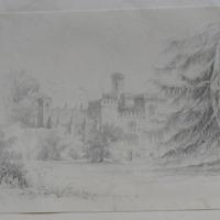Killymoon. D 1840
