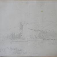 [unidentified] Ross Castle Killarney