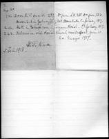 rsai_mss_knox_list_Prints-05-02-1918_002.jpeg