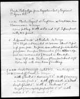 rsai_mss_knox_list_Prints-22-03-1907_001.jpg