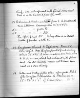 rsai_mss_knox_list_Prints-25-02-1908_002.jpeg