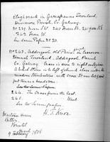 rsai_mss_knox_list_Prints-9-03-1906_002.jpeg