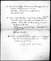 rsai_mss_knox_list_Prints-25-02-1908_003.jpeg